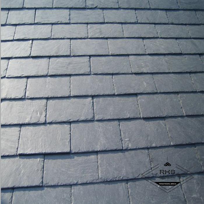 Сланец прямоугольный Cupa Pizzaras 55, 40х25 см в Курске